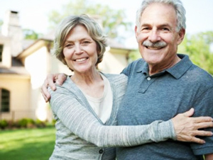 Прожиточный минимум для пенсионеров в воронеже